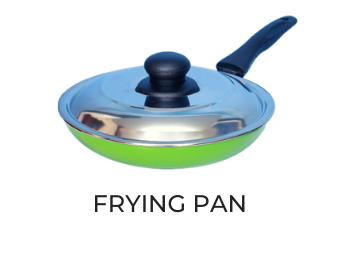 frying pan bristo